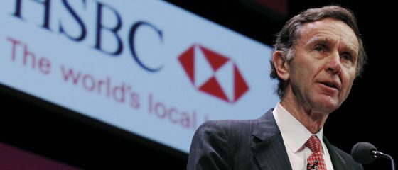 51e9bcb235 Jaque al 'banquero ético' | Economía | EL PAÍS