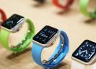 El Apple Watch llega el 26 de junio a España y México