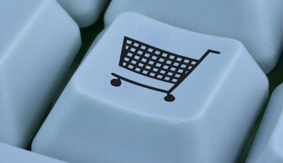 a425552d4c3 Cuáles son los medios de pago  online  más seguros