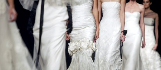 Vestidos de novia para alquiler en panama