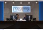Solvencia de la banca pública europea