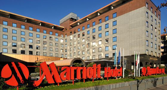 Cheap Airport Hotel Mexico City