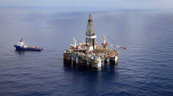 el petroleo en colombia pdf