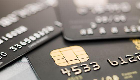 Problemas Y Soluciones Más Habituales Con Las Tarjetas De Crédito