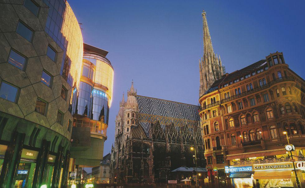 Cu l es la ciudad con la mejor calidad de vida del mundo - Mejores ciudades de espana para vivir y trabajar ...