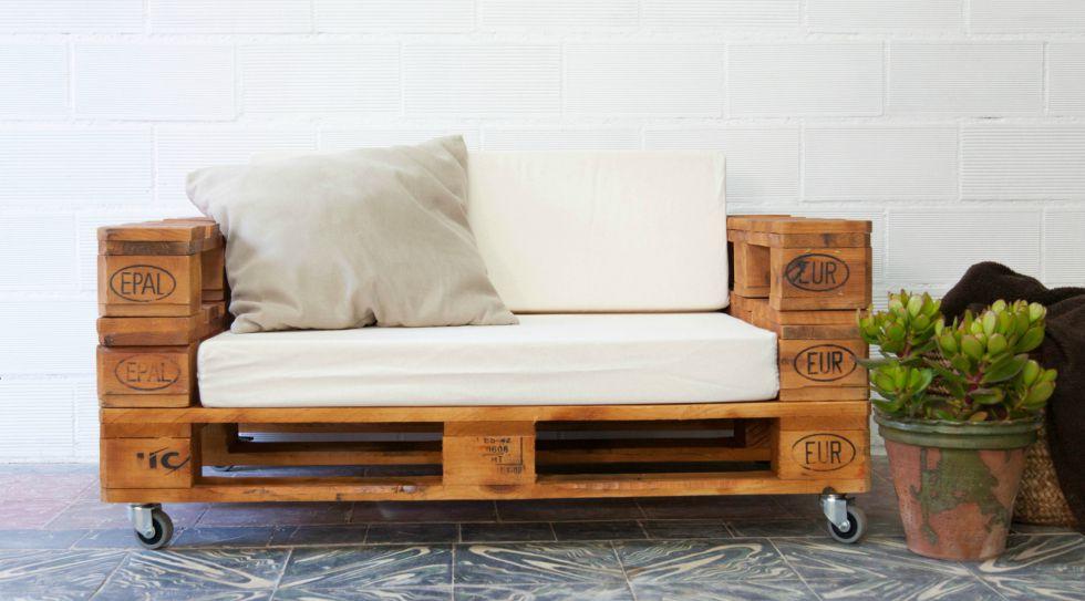Amueblar casa por euros renta casas playa carmen amueblar for Actual studio muebles playa del carmen