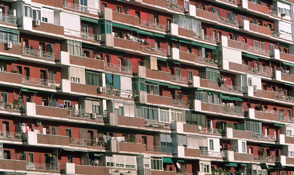 Es mejor donar la casa en vida o dejarla en herencia for Apartamentos baratos en sevilla por dias