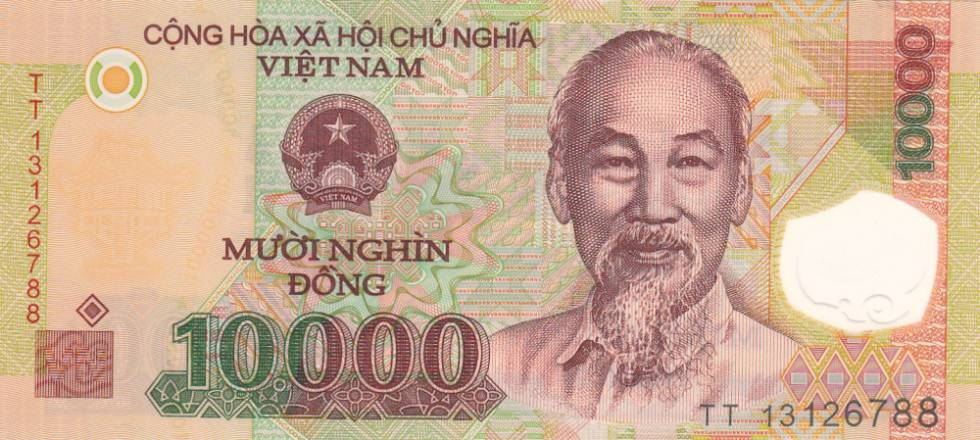 ¿Por qué se devalúa una moneda?   El Mundo Infinito
