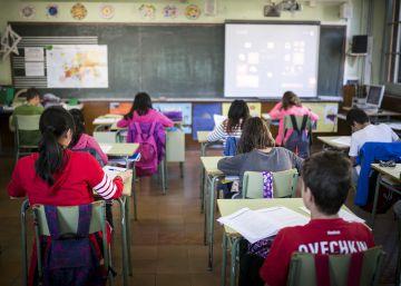 ¿Deben exigirse notas altas a los futuros maestros y profesores?