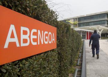 El Estado aflora una participación del 3,15% en Abengoa