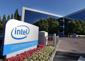 Identificado un grave problema de seguridad en los procesadores Intel