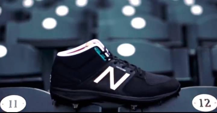 cuanto cuestan las zapatillas new balance en panama