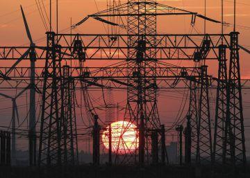 La rebaja eléctrica pactada entre PNV y PP beneficia a 1.250 empresas de seis comunidades