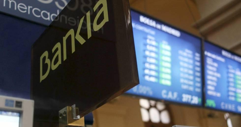 Bankia calcula gratis el precio de mercado de cualquier vivienda ...