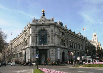 El Banco de España no es una farmacia