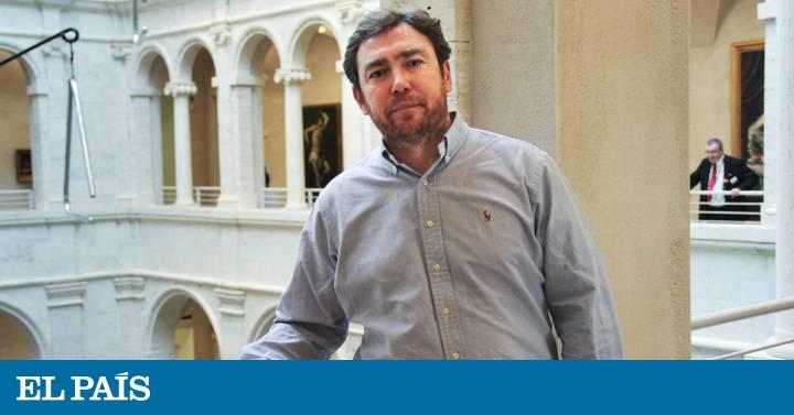 "Higher education: Spanish professor: ""At Harvard, no"