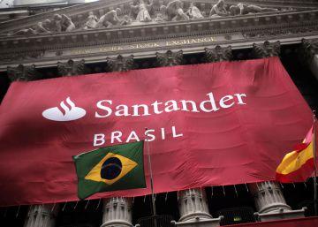 El BBVA y el Santander hacen caja con los créditos en América Latina