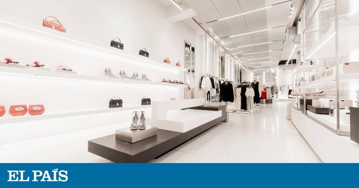0bbb17a453f1a Zara abre en Madrid su tienda más grande del mundo
