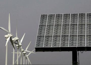 El mundo consumirá un 30% más de energía en 2040 y se aleja de cumplir el Acuerdo de París