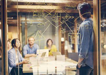 Diez 'start-ups' españolas que triunfan (y mucho)