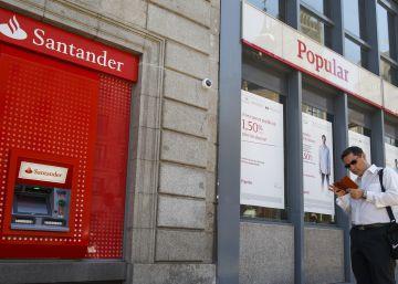 Las firmas de tarjetas de Servired, 4B y Euro 6000 se fusionan