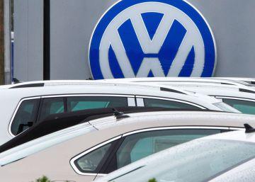Alemania investiga a su industria del automóvil por violar la competencia