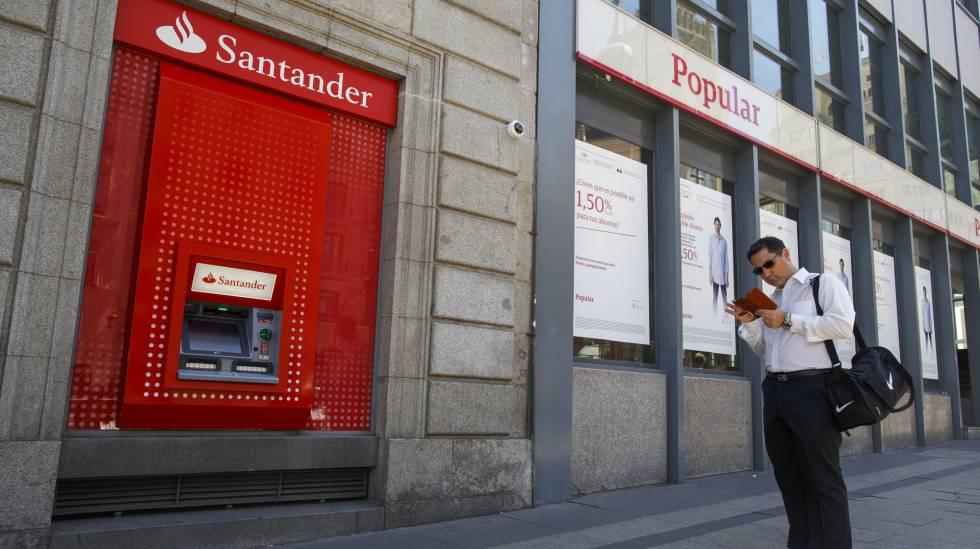 En qué falla la resolución bancaria