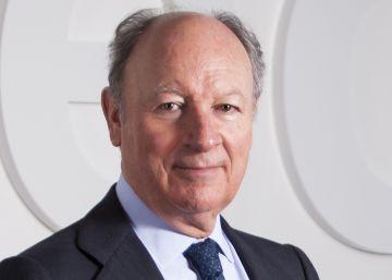Elecnor adquiere el 10% del grupo británico de tecnología espacial Orbex