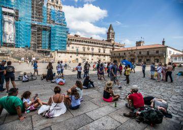 La CNMC recurre los decretos de Galicia y de Castilla y León que regulan las viviendas turísticas