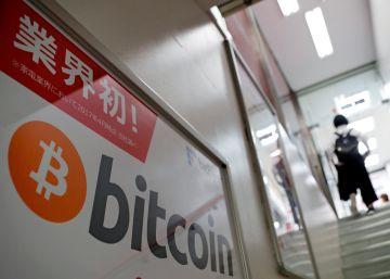 El bitcoin pierde la cota de los 4.000 dólares tras las críticas del presidente de JPMorgan