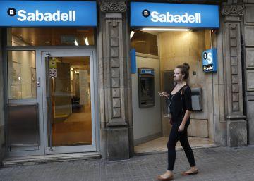 Los cambios de sede social siguen en Cataluña con más de 80 empresas al día