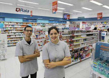 Una medicina para la economía brasileña