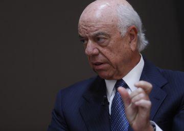 El BBVA gana 3.519 millones tras asumir pérdidas de 1.123 millones por Telefónica