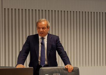 ACS dice que ?Abertis seguirá siendo una empresa española con sede en Madrid?