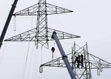 Entre Cataluña y País Vasco saltan chispas por las ventajas energéticas