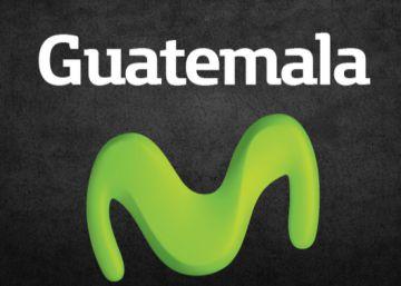 Movistar cierra hasta el martes las tiendas en Guatemala tras el asesinato de cuatro comerciales