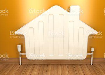 Cómo huir de la calefacción eléctrica
