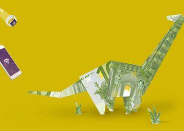 El efectivo, a debate en el Foro ?No Money?