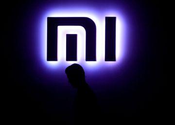 Xiaomi prepara la mayor salida a Bolsa de una tecnológica china