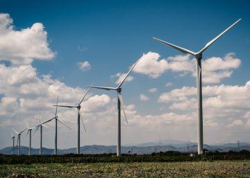 Acuerdo en Europa: la UE se fija una cuota del 32% de energías renovables en 2030