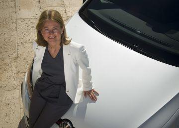 ?Queremos ofrecer coches eléctricos en 2020 al precio de los diésel?