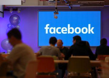 Facebook avanza una nueva herramienta para que los usuarios gestionen su privacidad