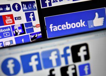 Facebook penalizará las publicaciones que piden directamente ?me gusta?