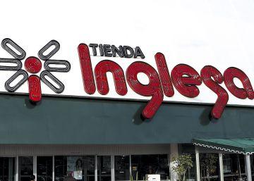 Supermercados uruguayos con 150 años de historia