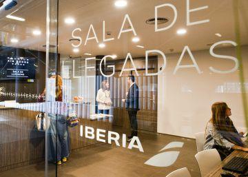 Iberia y Air Europa lanzan sus rebajas con vuelos a Europa desde 29 euros