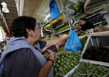 América Latina duplicará el ritmo de crecimiento este año