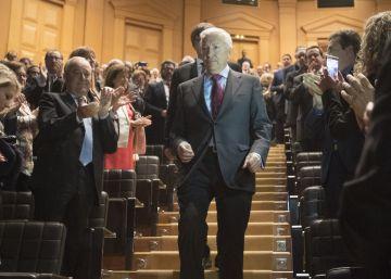 El ?procés? rompe la unidad patronal en Cataluña