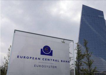 Quién debe ir al BCE y para hacer qué