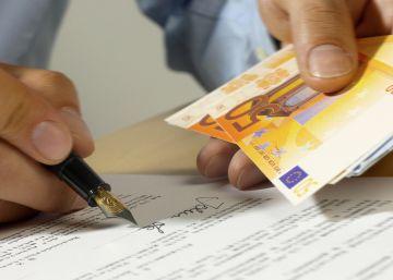 ¿Necesitas financiación? Los bancos y las financieras han abierto el grifo