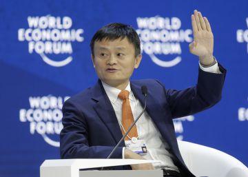 Alibaba dispara un 35% su beneficio por el impulso del Día del Soltero